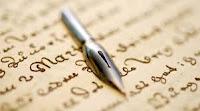Menzione speciale per il Parnaso International e Nominations dell'apposita sezione del Concorso di Poesia
