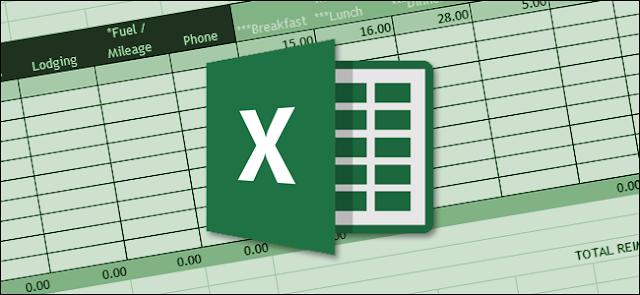Creack Excel, PowerPoint, Word Macro Password