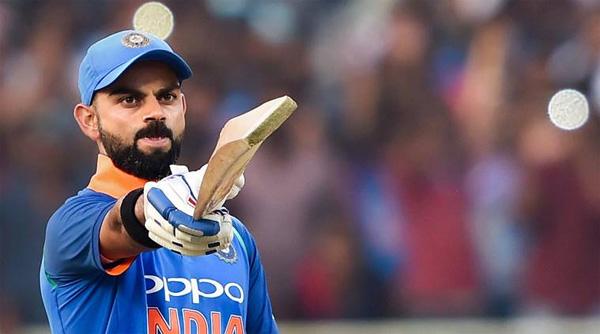 Virat Kohli wants India's pacers to skip IPL, rest for World Cup,Mumbai, News, IPL, Cricket, Sports, National