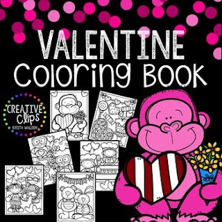 https://www.teacherspayteachers.com/Product/FREE-Valentine-Coloring-Book-Made-by-Creative-Clips-Clipart-2368932