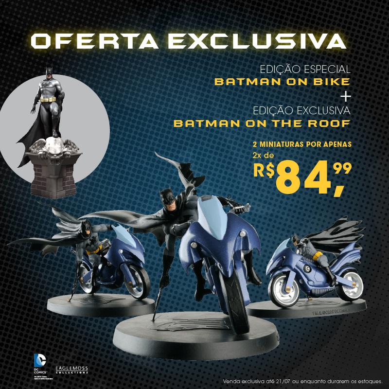 Batman+moto.jpg (800×800)