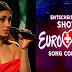 """[VÍDEO] """"Amar Pelos Dois"""" em destaque no Festival da Canção da Suíça"""