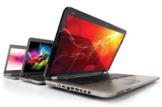 cara cek vga laptop,ram laptop windows 8,cara cek ram android,ram laptop ddr,ram laptop windows 7,cara cek ram iphone,ram zenfone,ram samsung s5,