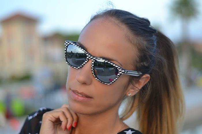 foreyever occhiali da sole
