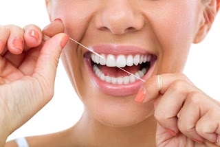 Dental Care Tips - How To Protect Your Teeth