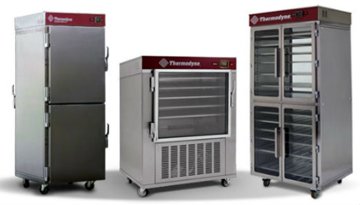 Commercial Food Warmer ~ Food warmers right investment for your serving