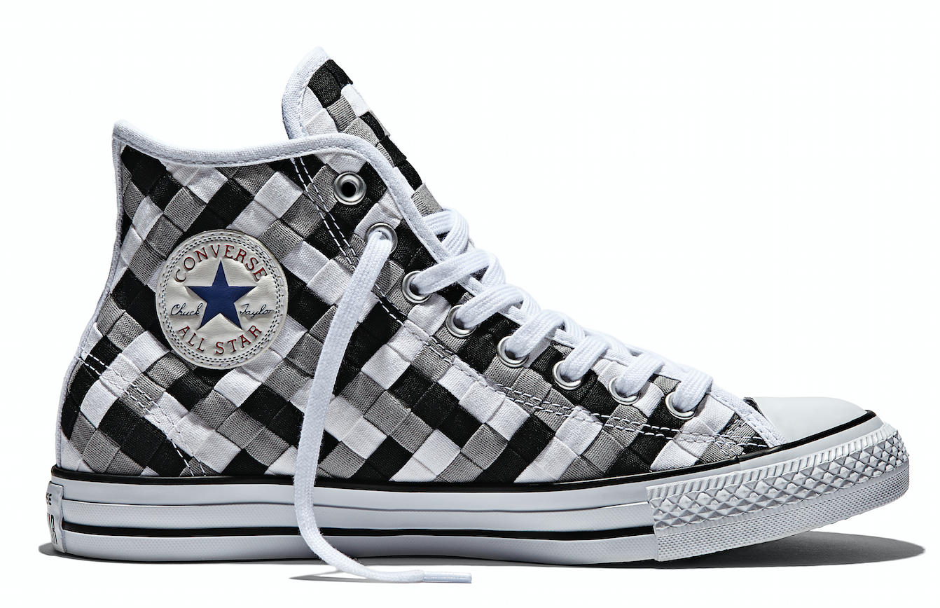 147ee53f60f8 ... more sneaker designs! Email ThisBlogThis!Share to TwitterShare to  FacebookShare to Pinterest