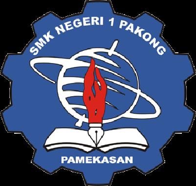 Visi dan Misi SMK Negeri 1 Pakong