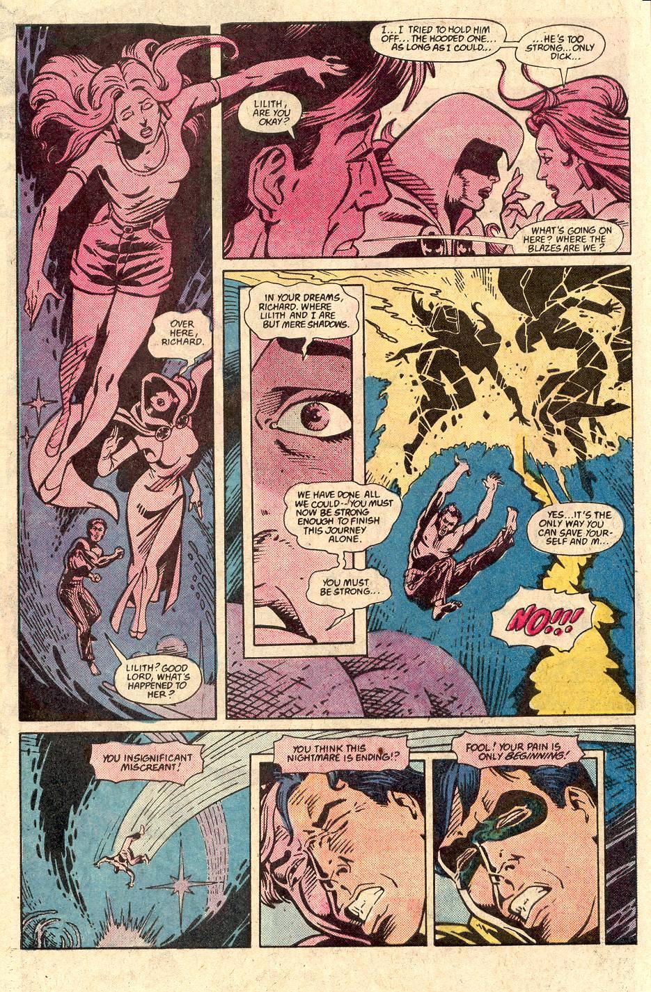 Read online Secret Origins (1986) comic -  Issue # _Annual 3 - 53