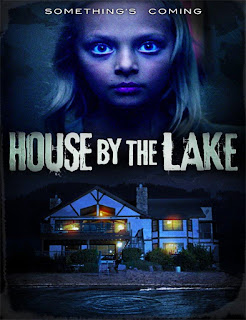 House by the Lake  2016