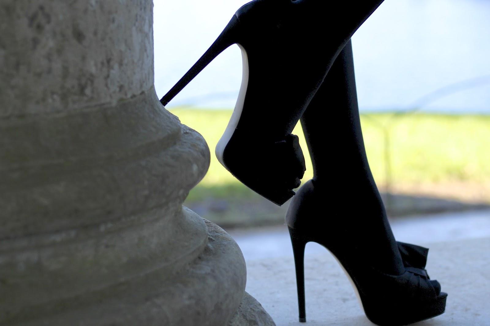 carvela kurt geiger kiara heels