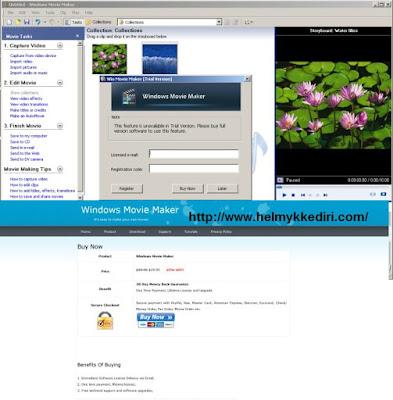 Download windows movie maker asli gratis2