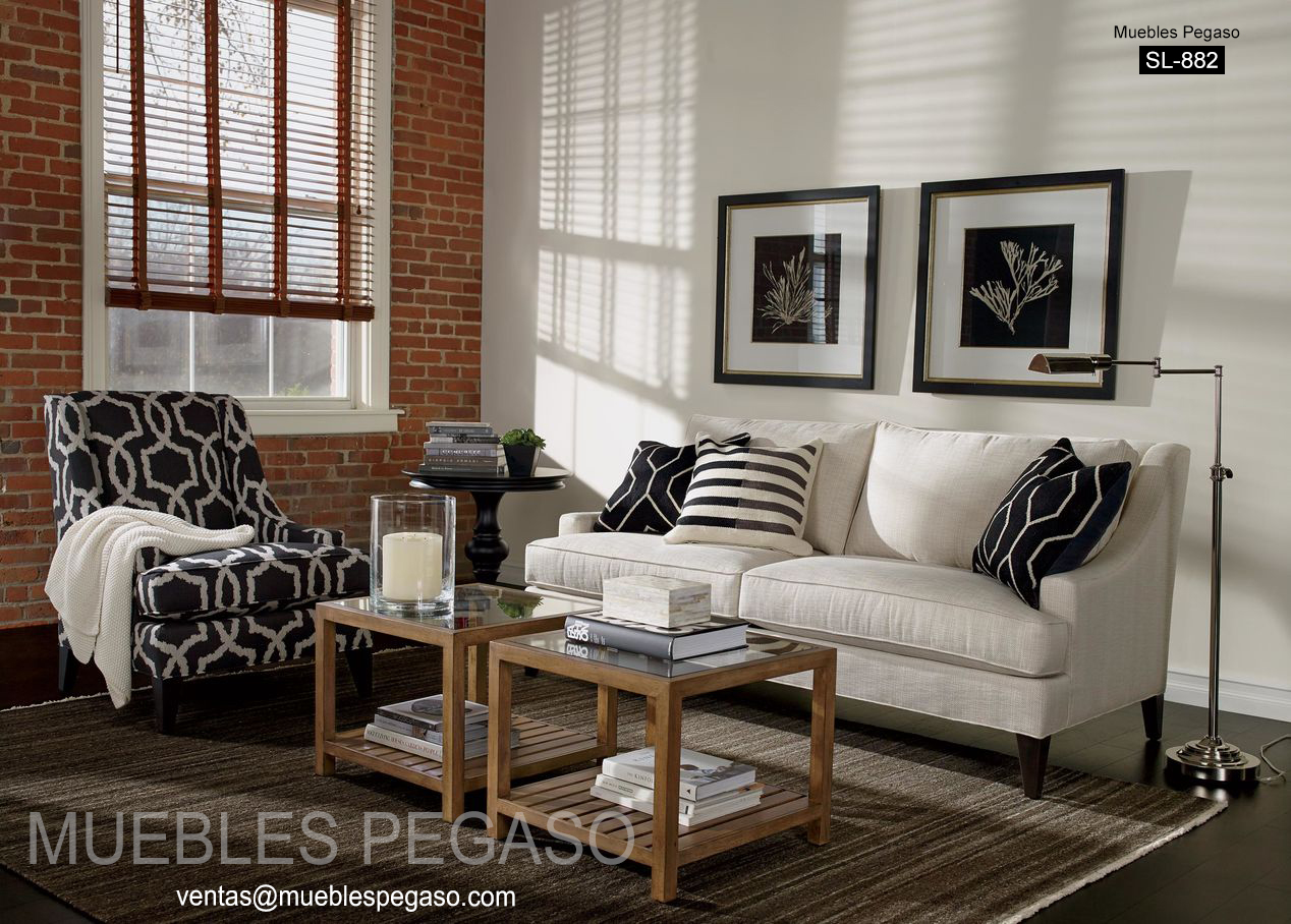 Muebles Pegaso Salas Modernas Muebles Pegaso # Muebles Ferrini