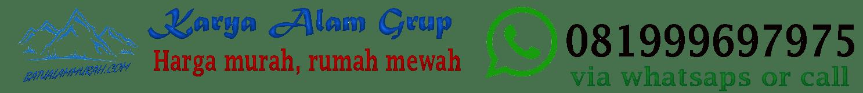 BATU ALAM MURAH | JUAL BATU ALAM MURAH DI JABODETABEK |RELIEF BATU MURAH | BATU PARAS PUTIH MURAH