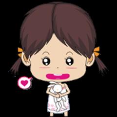 Peppa Baby1214_Part2