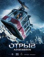 Otryv (Break) (2019)