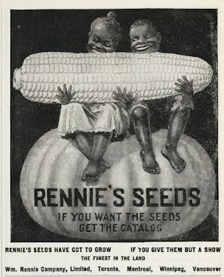 Rennie's Seeds