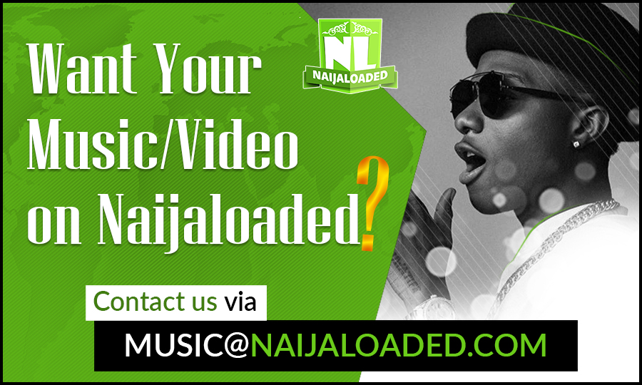 Reasons And How To Upload Your Songs On Nigeria's No1 Portal
