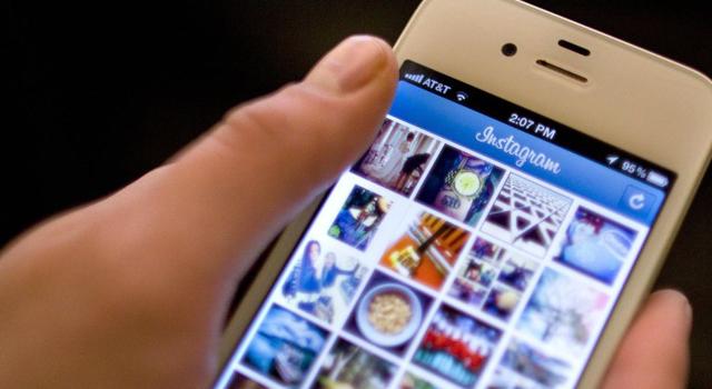 Como ter sucesso no instagram blog estilo modas e manias