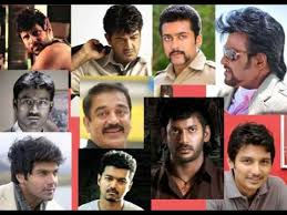 find tamil actors & actress address | World All Film Actors