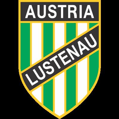 Daftar Lengkap Skuad Nomor Punggung Baju Kewarganegaraan Nama Pemain Klub Austria Lustenau Terbaru Terupdate
