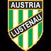 SC Austria Lustenau 2019/2020 - Effectif actuel