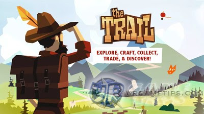 The Trail: FAQs, Tips, Tricks, and Strategy Guides List