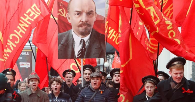 an analysis of the russian revolutions of 1917 and the abdication of emperor nicholas second The february revolution of 1917 in russia was the first stage  this led tsar  nicholas ii to abdicate the throne on march 2.