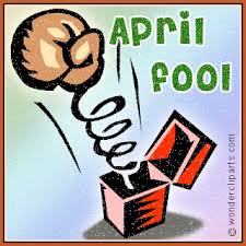 Most Popular Animated Gif For April Fool || Happy April Fool Day Animated Gif For Whatsapp And Facebook