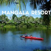 http://babynadra.blogspot.my/2017/05/mangala-resort-and-spa-kuantan.html