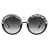 https://www.sunglass-boulevard.com/collections/sunglasses/products/jimmy-choo-gotha-1