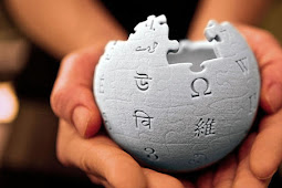 Cara Mudah Mendaftar Akun Wikipedia Dengan Gampang Tanpa Rebit