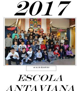 https://issuu.com/blocsdantaviana/docs/nou_calendari_escola_2017_acabat_i_/14