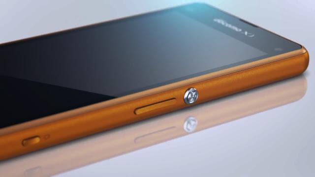 Downgrade Sony Xperia Z2 Compact / A2 (SO-04F) Dari Lolipop Ke Rom Global Kitkat