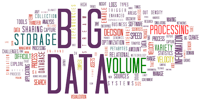 Download Ebook Data Mining Teknik Informatika