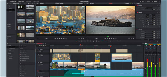 افضل تطبيقات تحرير الفيديو لنظام التشغيل ويندوز 10 Xdavinci-resolve-windows.jpg.pagespeed.gp%252Bjp%252Bjw%252Bpj%252Bws%252Bjs%252Brj%252Brp%252Brw%252Bri%252Bcp%252Bmd.ic