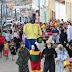 Concurso de fantasias de Mairi mantém viva a tradição do Carnaval da cidade