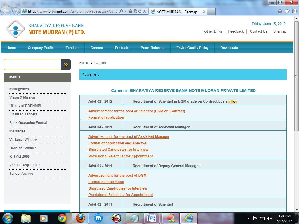 is demi lovato dating joe jonas: walk in for civil engineers bangalore dating