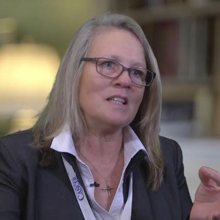 Vacinas estão com vírus mortal sendo inoculados em seres humanos afirma pesquisadora presa após descobrir