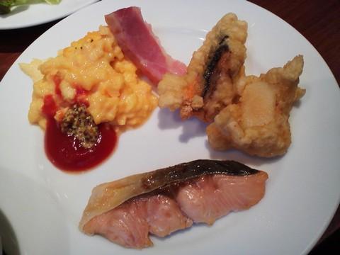 惣菜1 AlettA(アレッタ)ロコアナハ店
