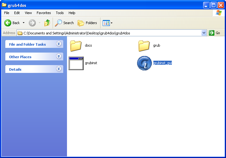 Install Hirens Boot cd in USB drive to reset Windows 7