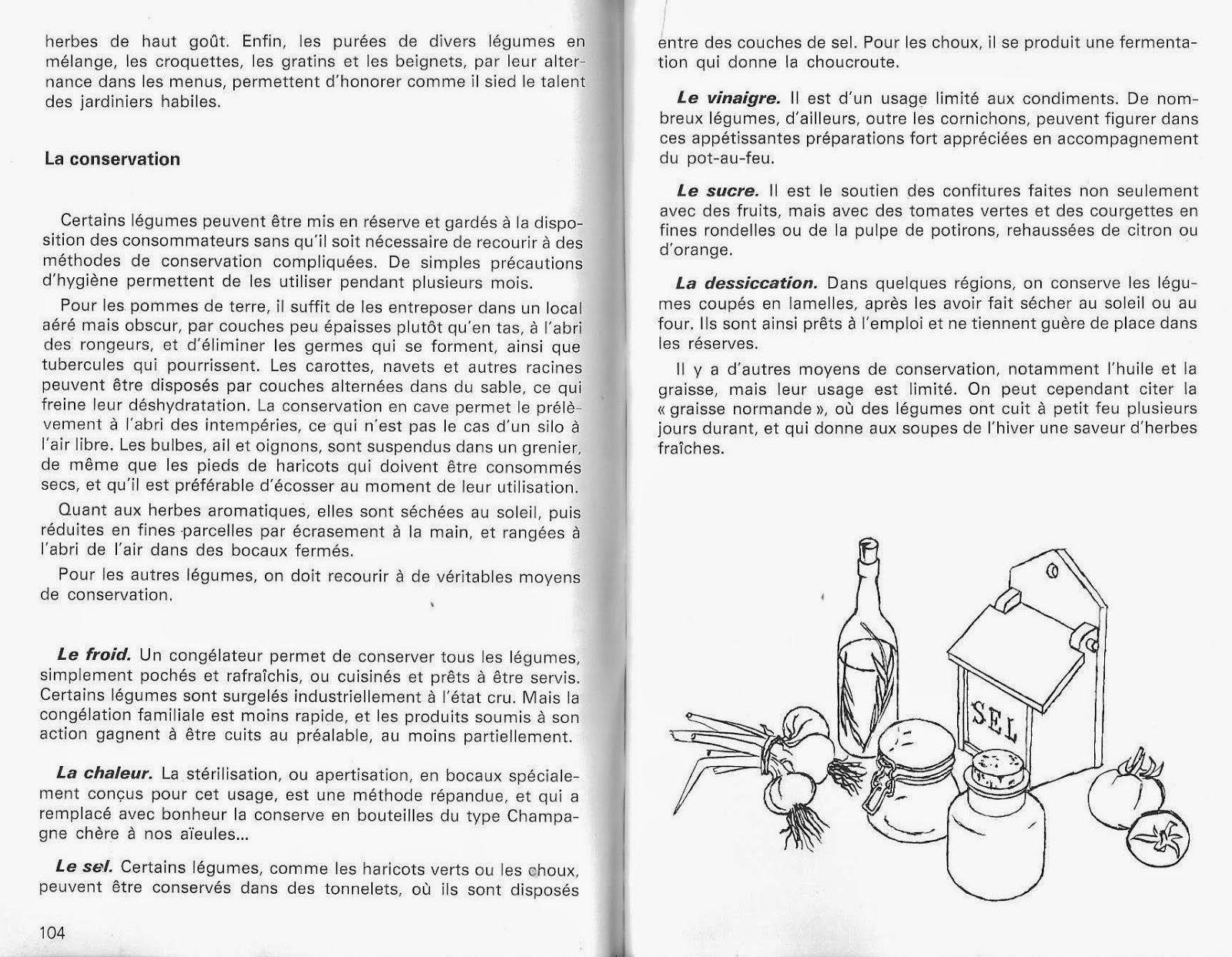 Antoine Devignes 30 légumes faciles  cultiver éditions de l Amitié Hatier 1986