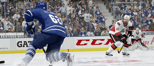 nhl-17-gameplay-trailer-and-images