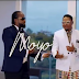 VIDEO : Christian Bella Ft Werrason - Moyo (Official Video) | DOWNLOAD Mp4 SONG