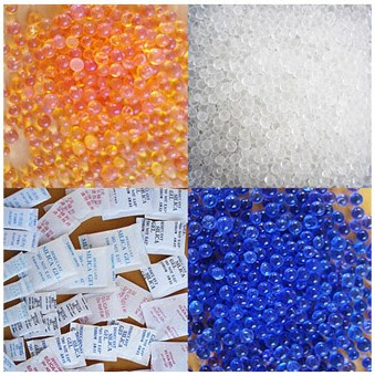 Mencari Silica Gel? Kami Jual Silica Gel | 081322599149 | Jual Ceramic Ball | Jual Activated Alumina