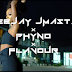 Deejay J Masta ft. Phyno & Flavour - Ani | Watch And Download Music