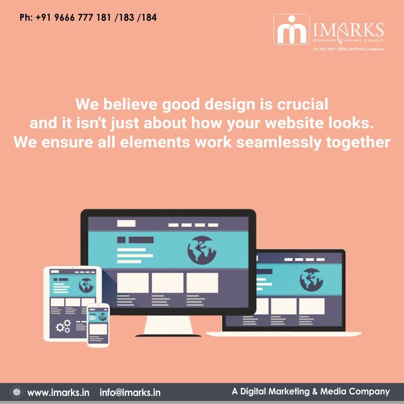 Internet Companies Near Me >> Website Designing Companies: Website Designing Company In Hyderabad