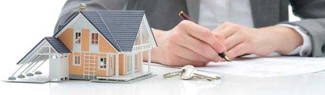 Wujudkan Impian Memiliki Rumah dijual di Jakarta Selatan Dengan Memikirkan hal ini!
