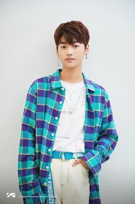 Kang Seok Hwa