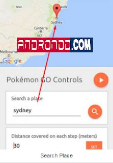 Cara Terbaru Mengganti Lokasi GPS Menggunakan Xposed Framework